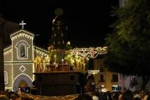 San Calogero1