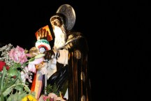 San Calogero4