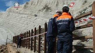 scala dei turchi sequestro