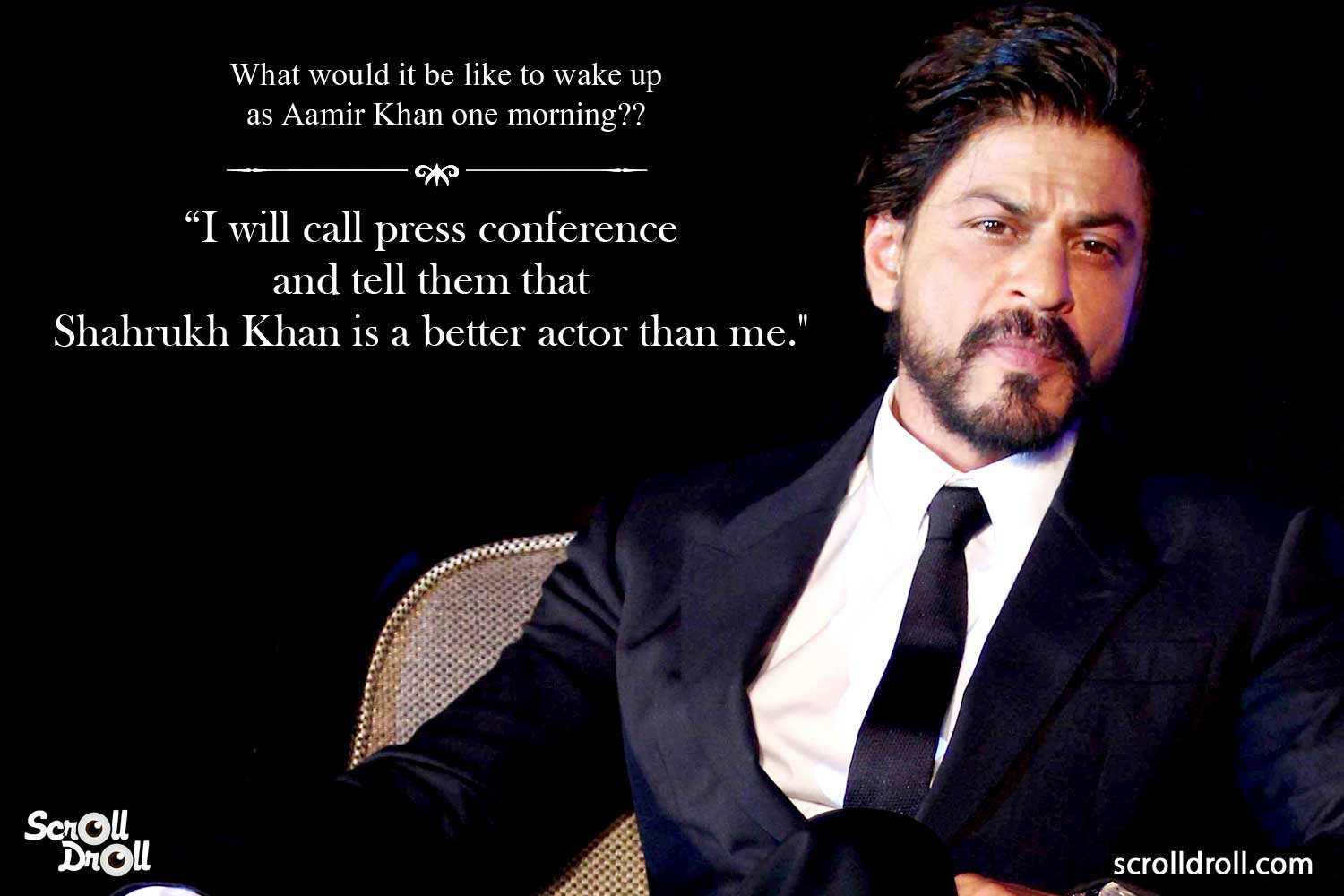 Image result for shahrukh khan quotes