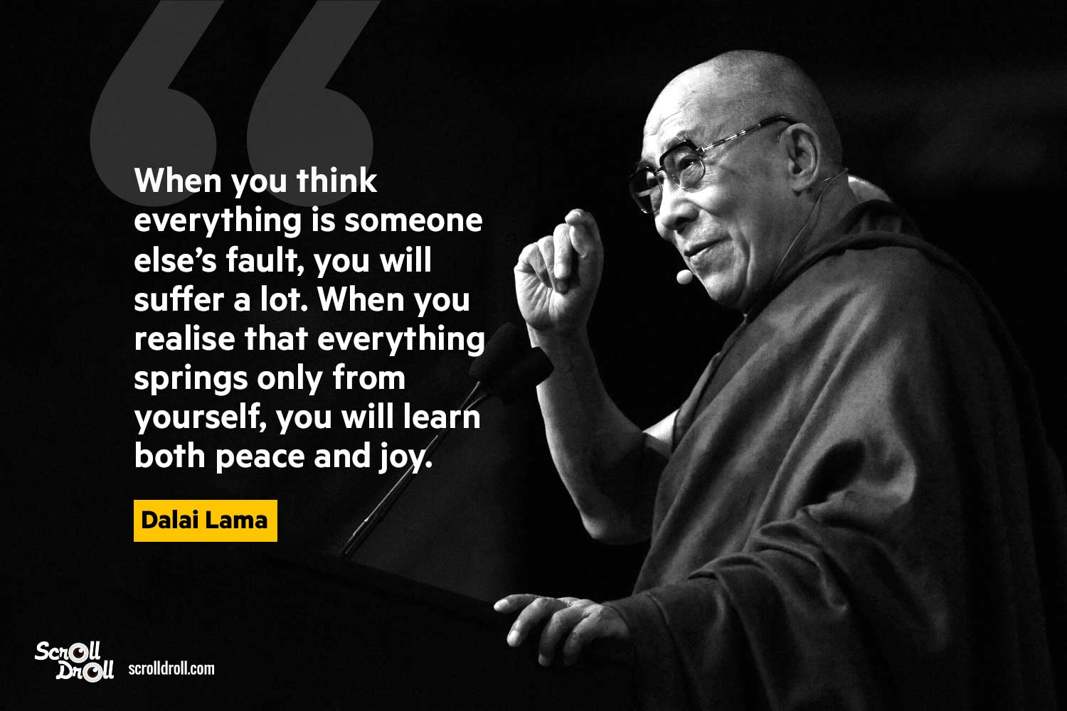 Image result for quote about compassion dalai lama
