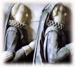 Christian Women=s Head Coverings