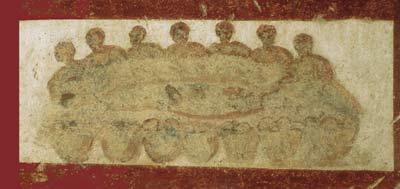 Bilderesultat for corinthians love feast