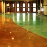 Creating a Successful Floor Care Maintenance Program