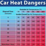 Is Your Car Killing You?