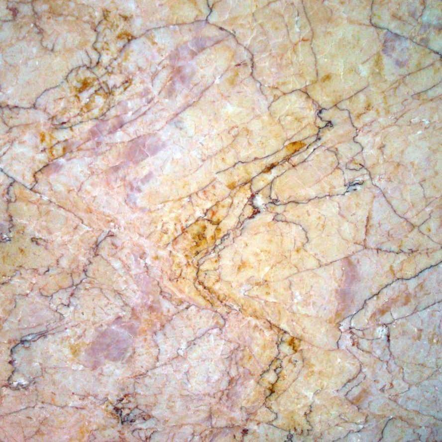 Scrub n Shine natural marble