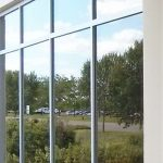 Commercial Window Cleaning Services in Minneapolis, MN