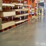 Home Depot Buys Interline Brands for a Reported $1.625 BILLION