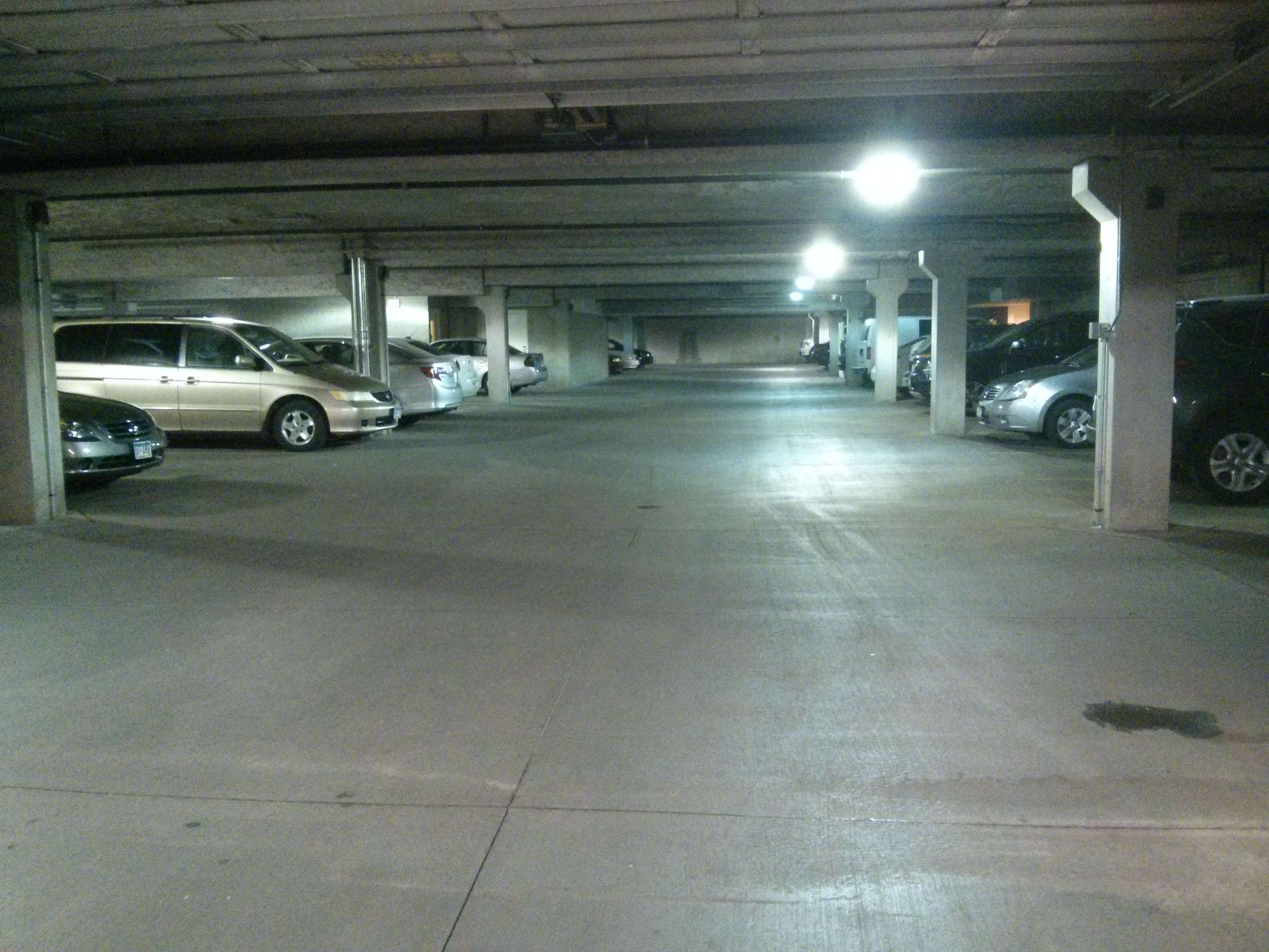 Scrub N Shine Loves Working For Twin Cities Nonprofit Groups. Home Depot Garage Door. Garage Door Repair Layton. Garage Heater Hot Water. Residential Roll Up Garage Door. Rubber Mat Garage Floor Covering. Garage Wall Heater. Garage Door Opener Motor Replacement. Garage Door Repair Long Beach