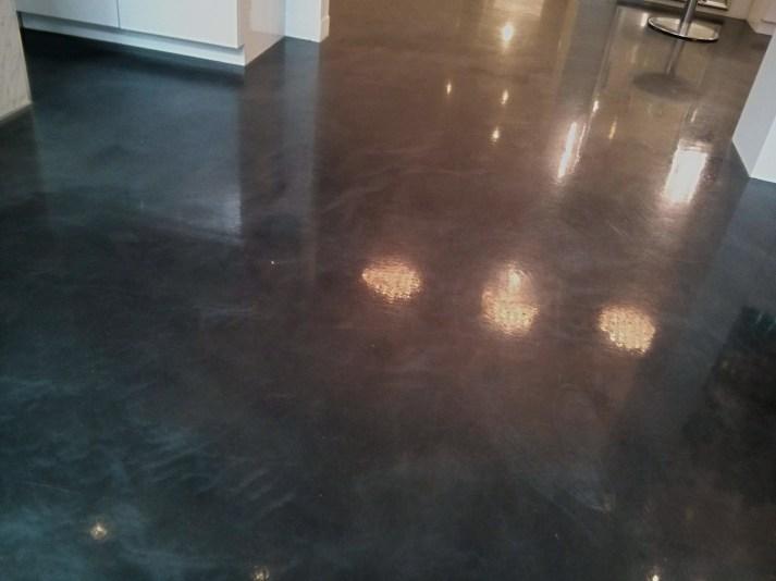Wayzata Floor Refinish Service