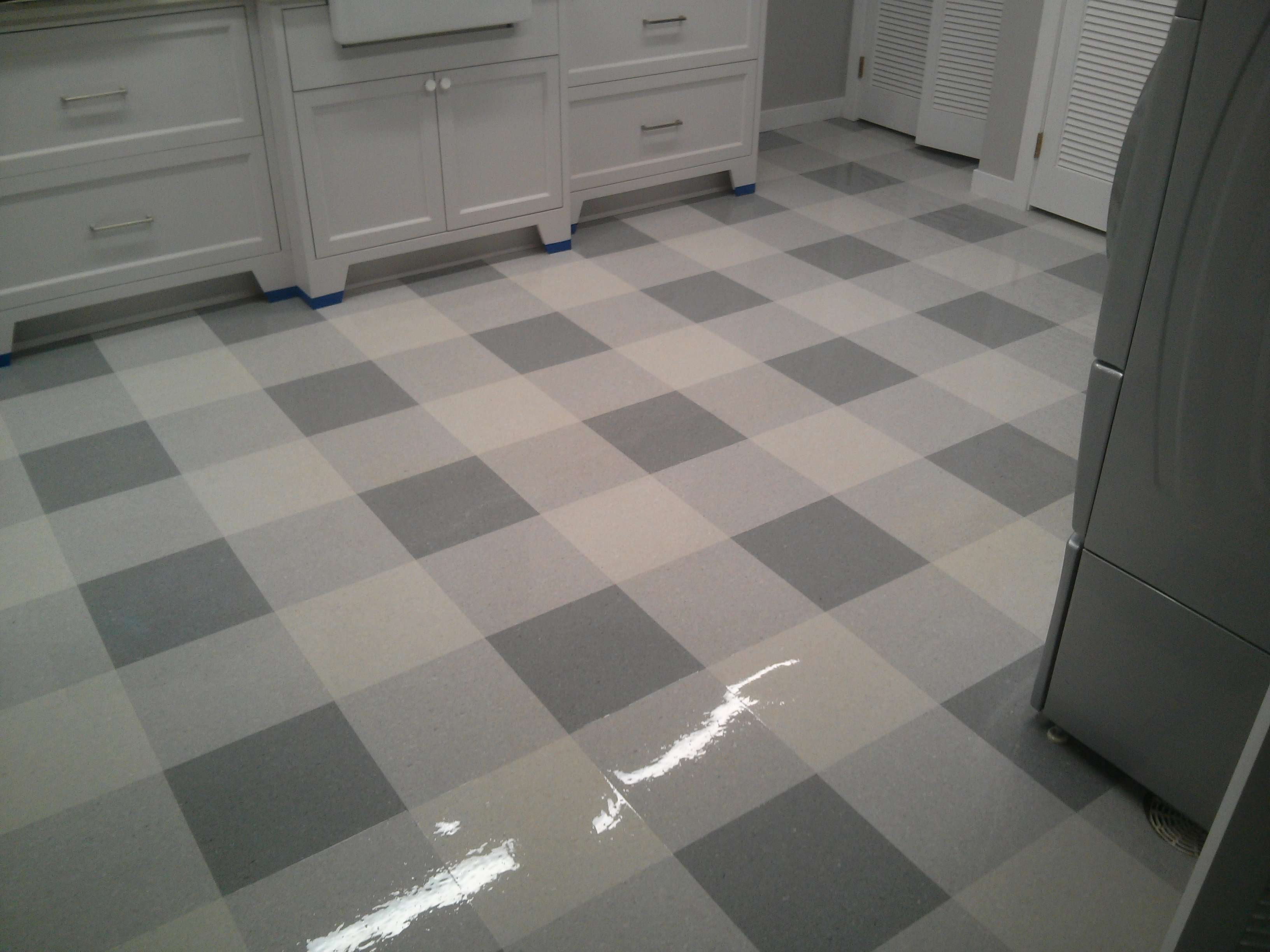 Cool 12 X 12 Floor Tile Thick 1200 X 600 Ceiling Tiles Flat 12X12 Ceiling Tiles Home Depot 12X12 Ceramic Tiles Young 12X24 Ceramic Floor Tile Black12X24 Ceramic Tile Patterns Very Small (But Cute) VCT Floor Tile Job In Edina, MN