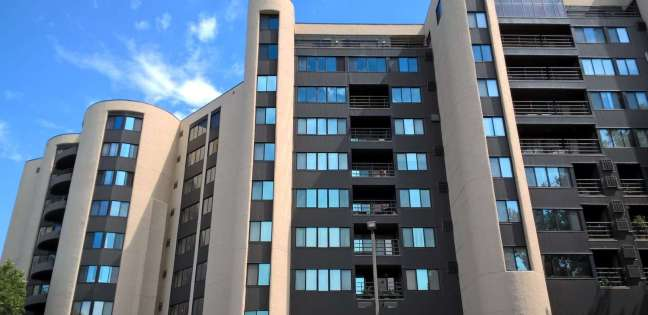 Scrub-n-Shine PREFRRED VENDOR for MN Multi-Housing