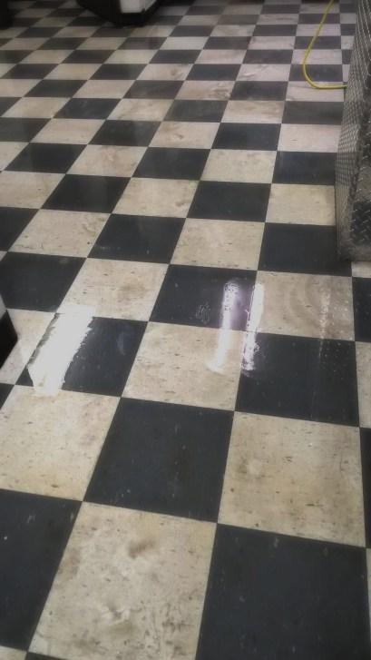Floor Finishing Services Chanhassen