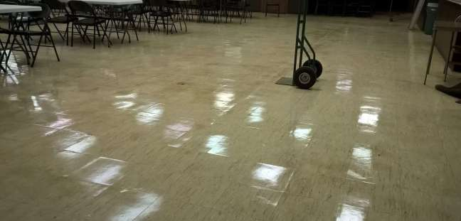 old-vct-floor-restored-in-minneapolis