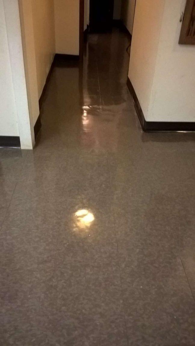vct-floor-coating-service-in-minneapolis