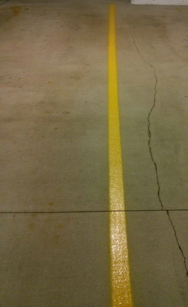 re-striping-parking-stalls-service-mn