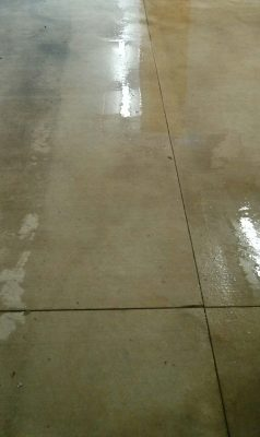 scrub-n-shine-deep-cleans-parking-garage-floors-in-the-twin-cities