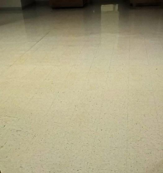 Saint Paul Floor Finishing