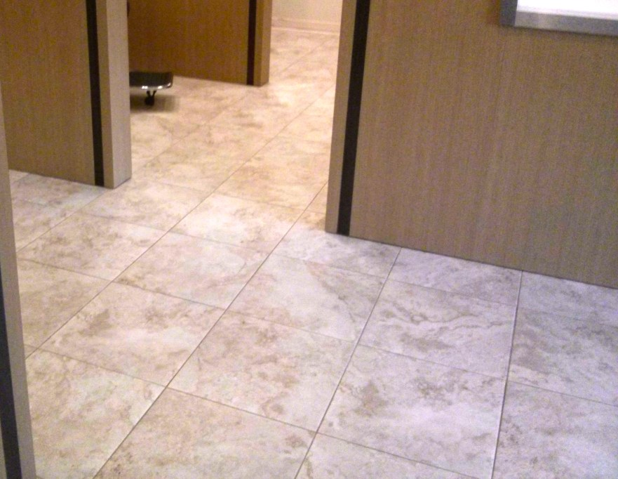 Maple Grove Tile Cleaning and Maple Grove Grout Cleaning