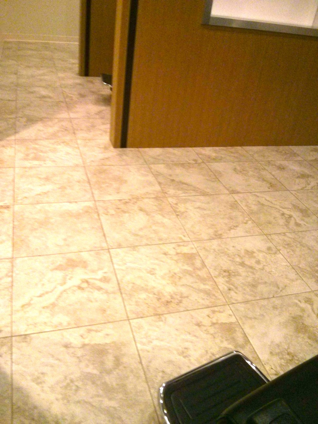 Maple Grove Tile Cleaning