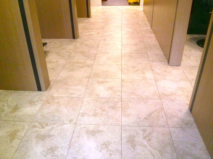 Tile Cleaning Maple Grove and Grout Cleaning Maple Grove
