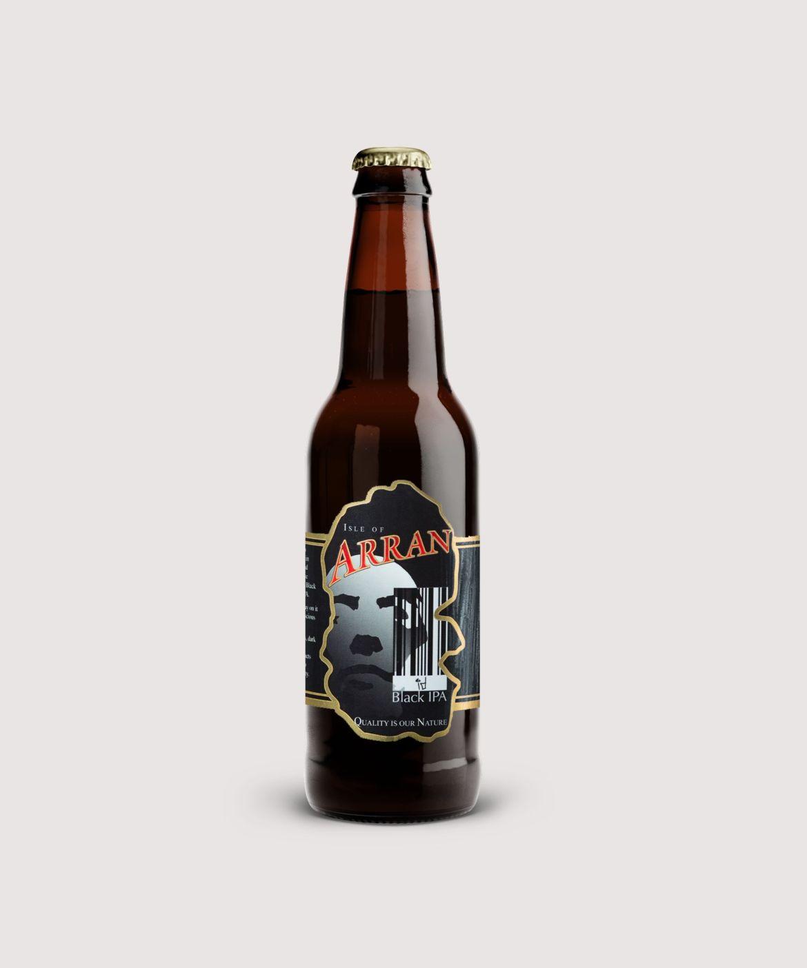 Bottle-of-beer-mock-up-vol-4