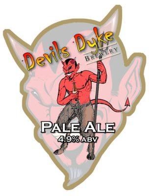 Devils-Dykev2_0.8.4.1-808x1024