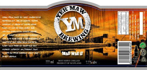 Yer-Maws-Glasgow-Ale-Wraparound_0.2-1024x490
