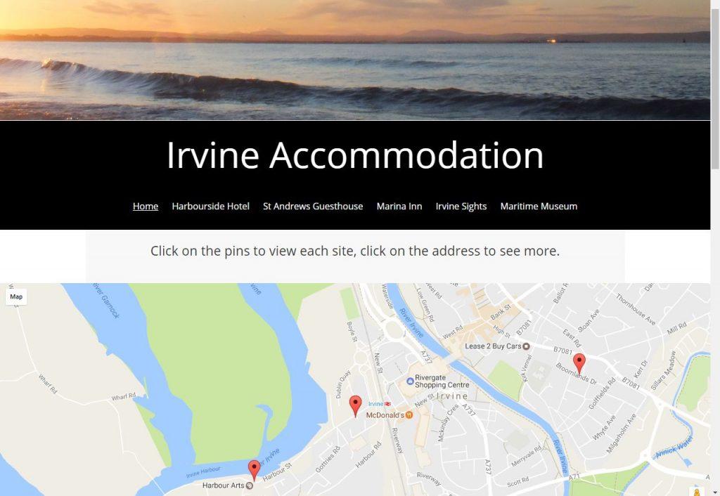 IrvineAccomodation-1024x706