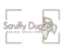 Dug_Side_pastel