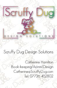 Scruffy_Dug_Business_Card_0.5-catherine
