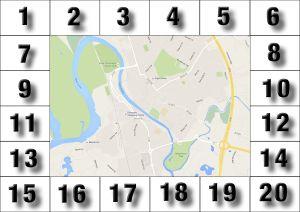 Map_0.1