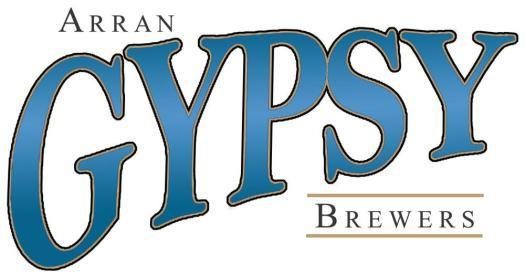 Gypsy Brewers