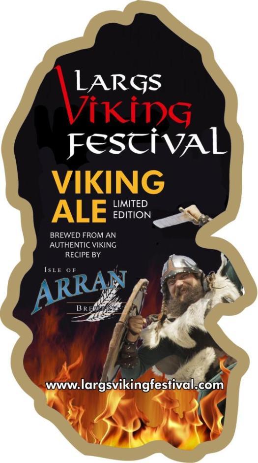 Viking Ale