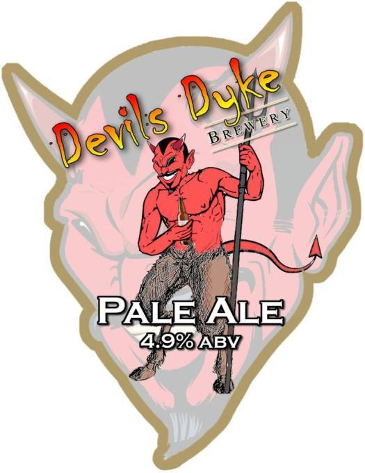 Devils Dyke
