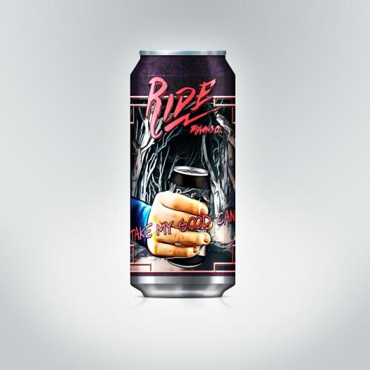 Beer_MockUp-good can2
