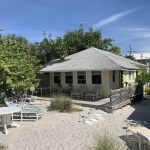Fay Roy Beachfront Cottage