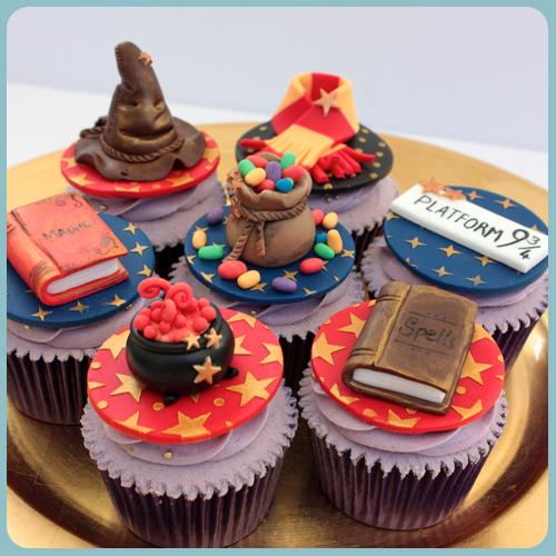 Classes Amp Parties Scrumptious Buns Wedding Cakes Amp Cake