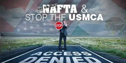 Trump's Pushing The USMCA: Why Should You Care?