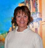 Linda Tichenor
