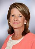 Rep. Wendy Nanney