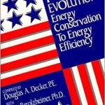Policy Evolution Book Cover