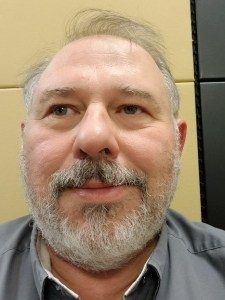 Jim Battaglia