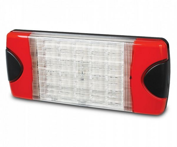 Led Picture Light Battery Powered