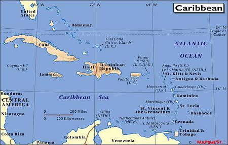 https://i1.wp.com/www.scuba-diving-smiles.com/images/map-of-caribbean-1.jpg