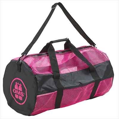 OMS Mesh Bag
