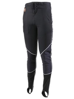 Forth Element Arctic Leggings - Wellington Store scuba dive gear diving equipment PADI TDI courses Rebreathers