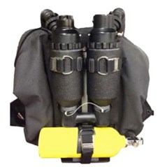 Rebreathers & Accessories