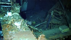 USS Indianapolis2