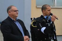 Nenad Panian, Mario Valentić